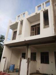 1450 sqft, 3 bhk BuilderFloor in Builder Project Kalwar Road, Jaipur at Rs. 28.0000 Lacs