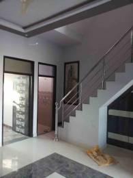 1500 sqft, 3 bhk BuilderFloor in Builder Project Kalwar Road, Jaipur at Rs. 28.0000 Lacs