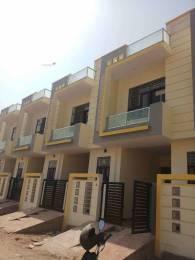 1700 sqft, 3 bhk BuilderFloor in Builder Project Kalwar Road, Jaipur at Rs. 42.0000 Lacs
