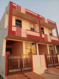 1300 sqft, 3 bhk BuilderFloor in Builder Project Kalwar Road, Jaipur at Rs. 19.0000 Lacs