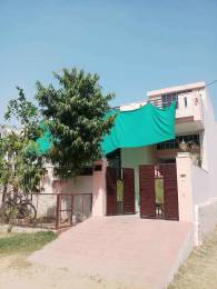 1800 sqft, 3 bhk IndependentHouse in Builder Project Kalwar Road, Jaipur at Rs. 45.0000 Lacs