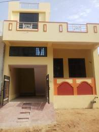 1100 sqft, 3 bhk Villa in Builder Project Kalwar Road, Jaipur at Rs. 28.0000 Lacs