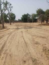 7200 sqft, Plot in Builder Project Kalwar Road, Jaipur at Rs. 8.0000 Lacs