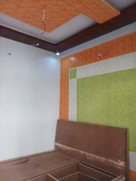 1350 sqft, 3 bhk IndependentHouse in Builder Project Kalwar Road, Jaipur at Rs. 27.0000 Lacs