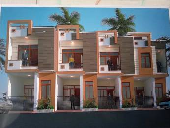 1150 sqft, 3 bhk IndependentHouse in Builder Project Kalwar Road, Jaipur at Rs. 22.0000 Lacs