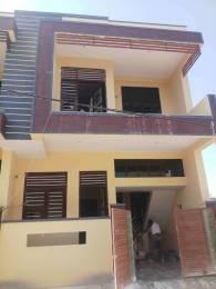 1400 sqft, 3 bhk BuilderFloor in Builder Project Kalwar Road, Jaipur at Rs. 28.0000 Lacs