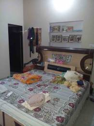 1000 sqft, 2 bhk IndependentHouse in Builder Project Kalwar Road, Jaipur at Rs. 34.0000 Lacs