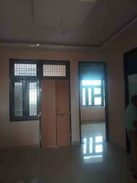 800 sqft, 2 bhk IndependentHouse in Builder Project Kalwar Road, Jaipur at Rs. 18.0000 Lacs