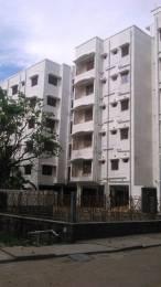 1197 sqft, 3 bhk Apartment in Builder Wonder Land Airport, Kolkata at Rs. 43.0920 Lacs