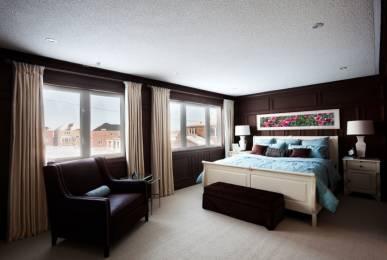 1034 sqft, 3 bhk Apartment in Builder SHARADI Hooghly, Kolkata at Rs. 36.1900 Lacs