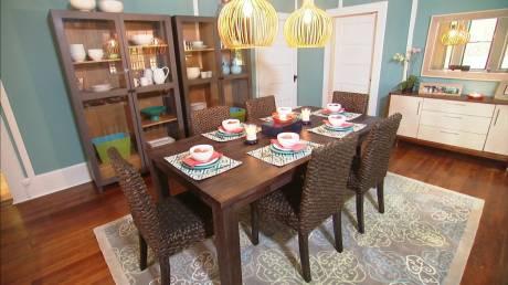 1080 sqft, 2 bhk Apartment in Ideal Aqua View Salt Lake City, Kolkata at Rs. 60.0000 Lacs