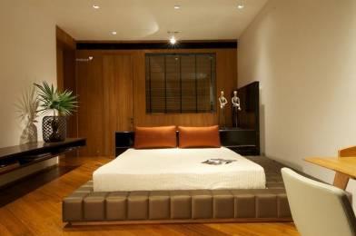 999 sqft, 3 bhk Apartment in Loharuka Urban Greens Rajarhat, Kolkata at Rs. 43.5000 Lacs