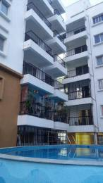 1200 sqft, 2 bhk Apartment in Venkat Wings Royal Jakkur, Bangalore at Rs. 36.0000 Lacs