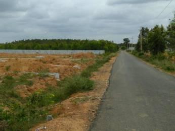 1500 sqft, Plot in Telecom Aero City Devanahalli, Bangalore at Rs. 12.0000 Lacs
