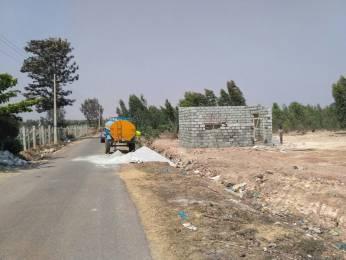 1200 sqft, Plot in Purva Garden City Devanahalli, Bangalore at Rs. 10.1800 Lacs
