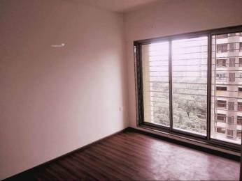 705 sqft, 2 bhk Apartment in Builder Siddheshwar Garden Dhokali Naka, Mumbai at Rs. 18000
