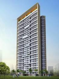 1068 sqft, 2 bhk Apartment in ACME Ozone Phase 2 Manpada, Mumbai at Rs. 23000