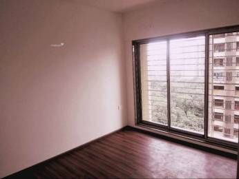 800 sqft, 2 bhk Apartment in Lalani Residency Thane West, Mumbai at Rs. 19000