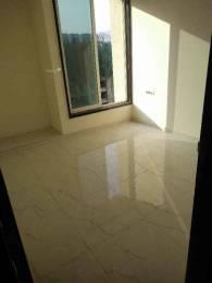 1012 sqft, 2 bhk Apartment in Larkins Group Pride Palms Dhokali, Mumbai at Rs. 22000