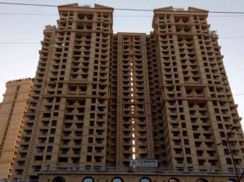 1450 sqft, 3 bhk Apartment in Cosmos Cosmos Jewels Ghodbunder Road, Mumbai at Rs. 1.6500 Cr