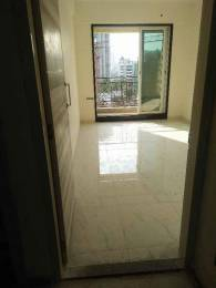 1071 sqft, 2 bhk Apartment in Gala Pride Palms Thane West, Mumbai at Rs. 1.1000 Cr