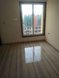 1397 sqft, 3 bhk Apartment in Larkins Group Pride Palms Dhokali, Mumbai at Rs. 27000