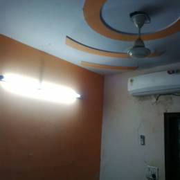 600 sqft, 2 bhk BuilderFloor in Builder Project Sector 6 Rohini, Delhi at Rs. 12500