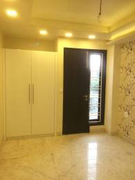 1000 sqft, 2 bhk Apartment in Supertech Eco Village II Noida Phase II, Noida at Rs. 25.0000 Lacs