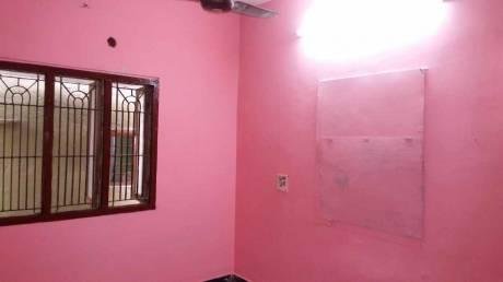 1100 sqft, 2 bhk IndependentHouse in Geeyam Aikya Nungambakkam, Chennai at Rs. 15700