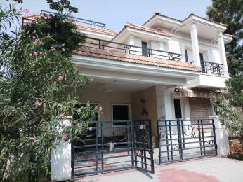 5000 sqft, 3 bhk Villa in Builder Kvr construction Miyapur, Hyderabad at Rs. 4.0000 Cr
