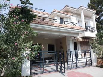 3 BHK House / Villas for sale near Vignan Vidyalayam School, Hyderabad