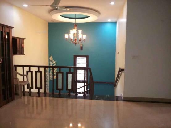 6000 sqft, 4 bhk Villa in Builder Ssnivas Miyapur Main, Hyderabad at Rs. 4.0000 Cr
