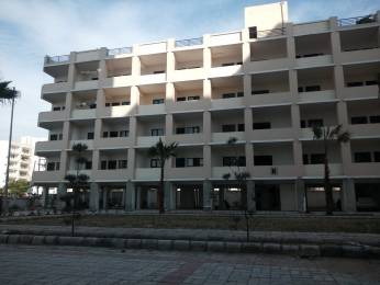 401 sqft, 1 bhk Apartment in WWICS Imperial Heights Sector 115 Mohali, Mohali at Rs. 13.0000 Lacs
