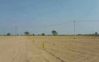 1800 sqft, Plot in Builder sawera mega city Shamshabad Road, Hyderabad at Rs. 3.0000 Lacs
