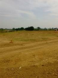 900 sqft, Plot in Builder sawera mega city Shamshabad Road, Hyderabad at Rs. 1.5000 Lacs