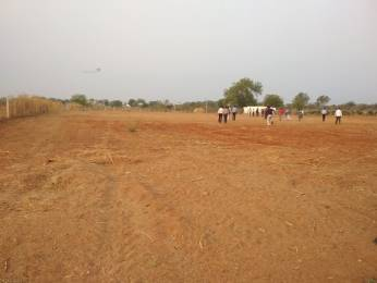 900 sqft, Plot in Builder Sawera diamond coty Shamshabad Road, Hyderabad at Rs. 1.5000 Lacs