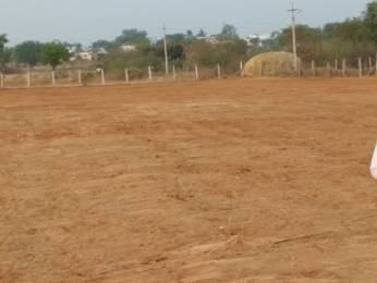 900 sqft, Plot in Builder Sawera diamond city Shamshabad Road, Hyderabad at Rs. 1.5000 Lacs