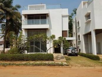 3309 sqft, 4 bhk Villa in Godrej Gold County Dasarahalli on Tumkur Road, Bangalore at Rs. 65000