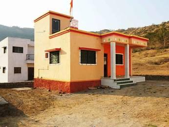 700 sqft, 1 bhk Villa in Builder Project Manchar, Pune at Rs. 13.0000 Lacs