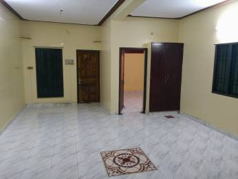 1200 sqft, 2 bhk IndependentHouse in Builder Project Ponniammanmedu, Chennai at Rs. 14000
