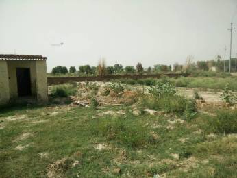 1800 sqft, Plot in Builder Project Sector 148, Noida at Rs. 35.0000 Lacs