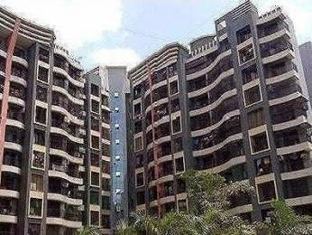 850 sqft, 2 bhk Apartment in Lucky Happy Home Heights Mira Road East, Mumbai at Rs. 66.0000 Lacs