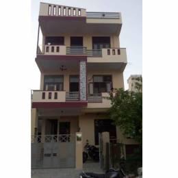 550 sqft, 1 bhk BuilderFloor in Builder Project Rani Sati Nagar Nirman Nagar, Jaipur at Rs. 6500