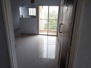 820 sqft, 2 bhk Apartment in Builder Project GIDC Umbergaon, Valsad at Rs. 6500