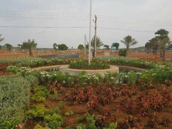 1800 sqft, Plot in JB Serene County Ibrahimpatnam, Hyderabad at Rs. 14.6000 Lacs