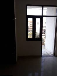 850 sqft, 2 bhk Apartment in Builder Sai Home 70 Sector 70, Noida at Rs. 24.0000 Lacs
