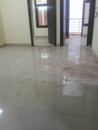 865 sqft, 2 bhk Apartment in Builder sai homes 53 Sector 53 noida, Noida at Rs. 26.8000 Lacs
