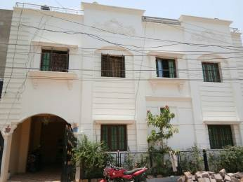 2160 sqft, 6 bhk IndependentHouse in Builder Project Manikonda, Hyderabad at Rs. 99.0000 Lacs