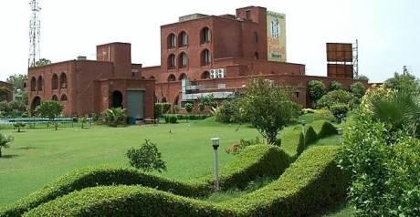 1620 sqft, 2 bhk Villa in Builder Magsons Resorts Kosi Kalan, Mathura at Rs. 35.0000 Lacs