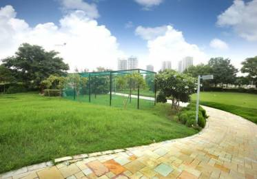 1638 sqft, Plot in Builder Project Sector 70A, Gurgaon at Rs. 1.0600 Cr